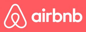 Airbnb widget
